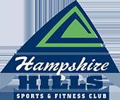 Hampshire Hills
