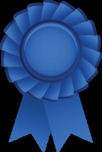 college sport resume award